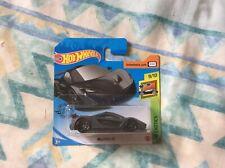 Hot Wheels Exotics - McLaren P1