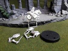 LOTR Hobbit Warhammer Faramir Captain of Ithilien OOP Metal
