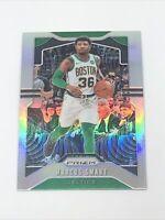 2019-20 Panini Prizm Silver Marcus Smart #41 Boston Celtics