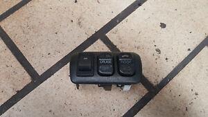 RARE JDM Honda Prelude BB1 BB2 BB3 BB4 switch cruise control sun roof 92-96