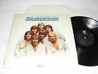 """Bo Donaldson& The Heywoods """"Billy,Don't Be A Hero"""" 1974 Rock LP, Nice NM-!, Orig"""