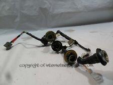 JEEP Grand Cherokee ZJ ZG 93-99 RH OSR Feu Arrière Ampoule cluster détenteurs de câblage