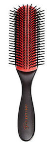 GOODY - Heritage Collection Classic Styler Brush - 1 Brush