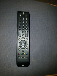 One For All Télécommande de remplacement LG