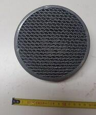 Austin Healey 100/6 - 3000 (BN4-BN7)  Air Filter Rear -11B618