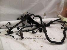 VW Volkswagen Polo MK3 6N 95-03 1.4 engine wiring harness loom
