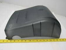 Tough Guy 39E971 Manual Paper Towel Dispenser Cover Replacement For 39E968