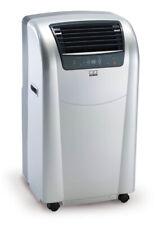 Remko RKL 300 Eco S-Line mobiles Klimagerät Klimaanlage 3,1 kW Kühlleistung in s