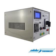 Shielded Toroidal Isolation Safety Transformer Single Phase 240V High Efficiency