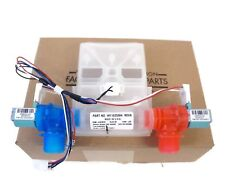 Genuine OEM Whirlpool Kenmore 8577356 Washer Timer OEM WP8577356 PS989262