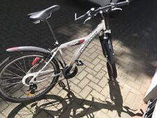Bergamont Fahrrad 26 Zoll Dragsta