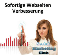 50 Backlinks, 100 % Manuell, Hochwertig, Nachweisbar, SEO, Linkaufbau