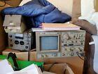Tenma Oscilloscope Model 72-730 Sold w/One Probe