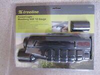 Treeline Forend Light Mossberg 500 12 Gauge Shotgun 900 Lumen