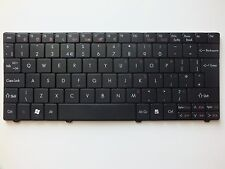 New original keyboard UK Packard Bell DOT M MU MRU VR46 DOTMA Easynote BFT BFXS