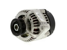 Brand New Autoelectro Alternator - AEC1734 - 12 Months Warranty!