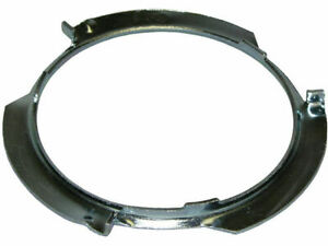 For 1985-1991 GMC S15 Jimmy Fuel Pump Lock Ring 96636VH 1986 1987 1988 1989 1990