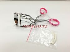 Miss Adoro Eyelash Curler With 3 Pads Included #313