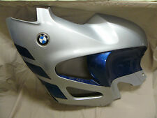 Fairing Mid LH BMW 1200RS 1997-1999, USED Light scuffing, Tabs/mounting good.