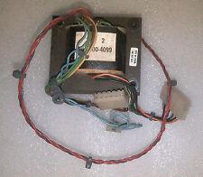 Agilent / HP-3325A  / 9100-4099 Transformer-Power / 91004099