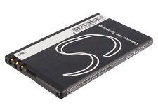 Premium Battery for Nokia 5530 XpressMusi, C5-06, Asha 300, 8800 Sapphire Arte