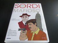 "DVD NEUF ""MAFIOSO"" Alberto SORDI / film Italien de Alberto LATTUADA"