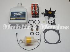 115 - 130hp Evinrude E-Tec Service Kit