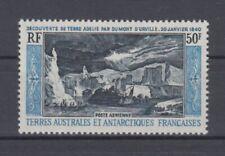 Français Antarctique Taaf 31 Adelieland (MNH)