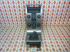 04 05 06 Volvo S40 Radio AC KLIMAKONTROLLE Info Display 30679647 OEM