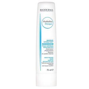 BioDerma Hydrabio Masque 75ml