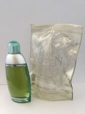 Cacharel eau D' Eden 50ml skin cool spray for women