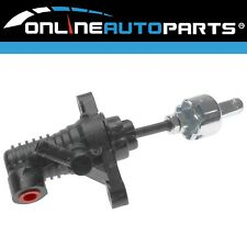 Clutch Master Cylinder for Toyota Hiace KDH221 KDH222 KDH223 2004~6/2008