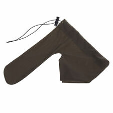 Sissy Lingerie Nightwear Willy Pouch Penis Sheath Warmer Sleeve Cover Up For Men