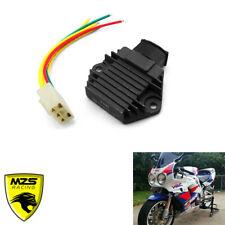 Voltage Rectifier Regulator for Honda CBR600 F2 F3,CBR900 CBR1100XX VT250 SPADA