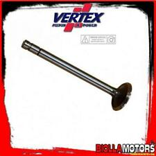 8400042-2 SOUPAPE D'ADMISSION VERTEX KTM 400EXC-F 2011- TITANIO (IN)