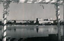 TURQUIE c. 1940-50 - Ankara Opéra - TUR11