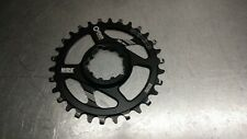 Praxis 30T DM-A Direct Chainring (fit Sram)