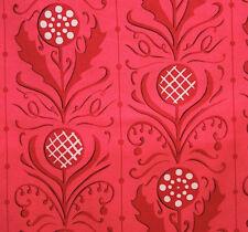 Gypsy Cotton Quilt Fabric Round Flowers Free Spirit Felicity Miller  BFab