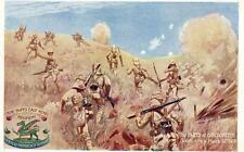 Kent Collectable Military Postcards (Pre-1914)