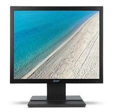 """Acer Monitor V176Lbmd LED-Display 43,2 cm (17"""") schwarz ( UM.BV6EE.005 )"""