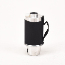 Ghillie Kettle Aluminium mKettle Compact Double Walled Lightweight Camping Hike