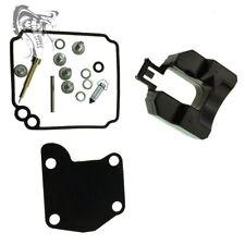 Carburetor repair kit for Yamaha63V 2-Stroke 9.9HP 15HP Outboard 63V-W0093-00-00