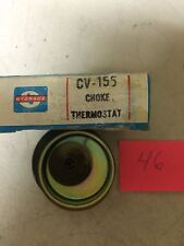 HYGRADE Carburetor Tune-Up CV-155  Choke Therostat