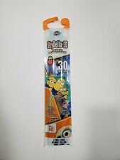 """X Kites DESPICABLE ME """"Stuart,Kevin,&Bob""""- 30-Inch-WIDE  NEW FREE SHPPING"""