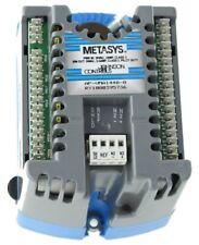 JOHNSON CONTROLS AP-VMA1410-0 METASYS INTEGRATED VAV CONTROLLER NEW SEALED