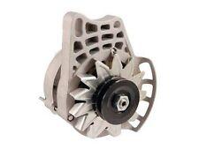 Lichtmaschine Generator Fiat Cinquecento Panda Seicento 0,9 i.e. CA893IR