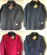 Barbour Popper Coats & Jackets for Women