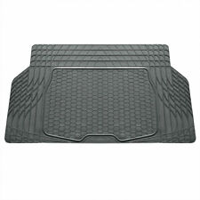 Trunk Cargo Mat For Car Sedan SUV Van Trunk Mat Gray