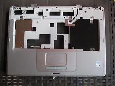 SPS-407823-001 cover superiore - Compaq Presario V5000 - ottima