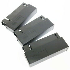 Airsoft WELL L96 25rd Magazine for MB01 / MB04 / MB05 / G21 / G22 Sniper (3pcs)